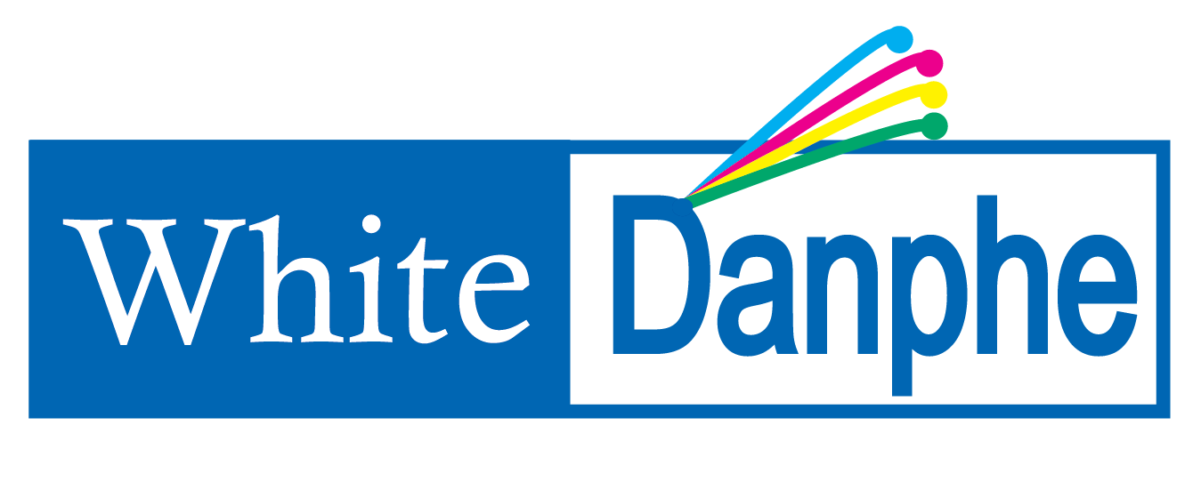 White Danphe | IT Solutions